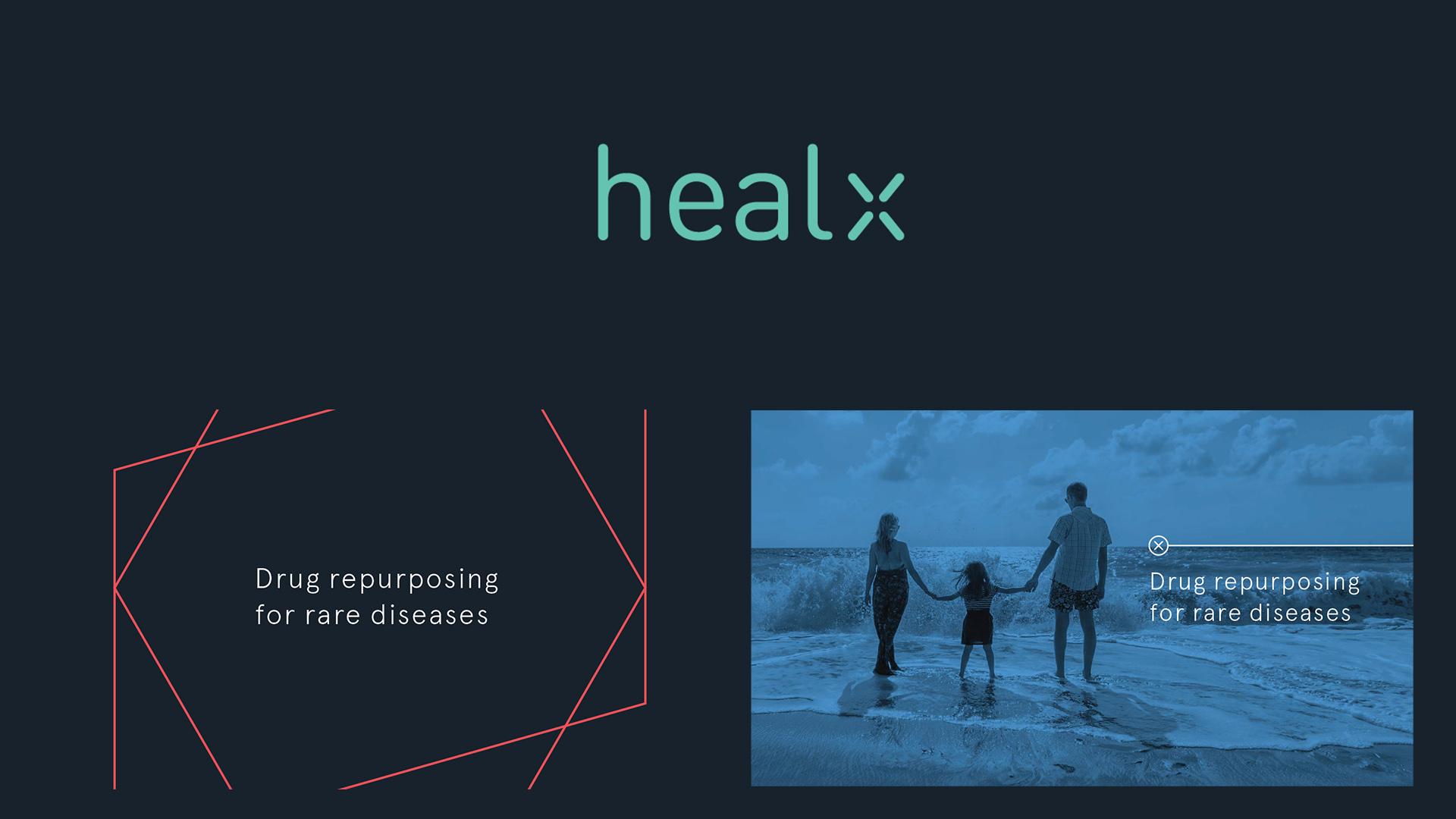 healx1.jpg