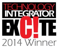 excite-winner-2014.png