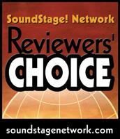 soundstage_rc_award.jpg