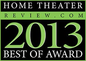 hometheaterreview-bestof2013-award.jpg
