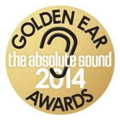 tas-golden-ear-award-2014.png