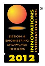 ces-innovations-award-2012.jpg