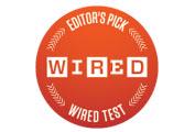 WIRED-editors-pick-orange-2012.jpg