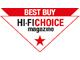 hifi-choice-best-buy.png