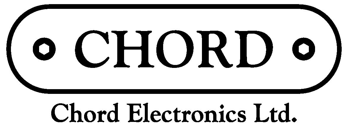 chord electronics logo - BLACK cmyk-01.png