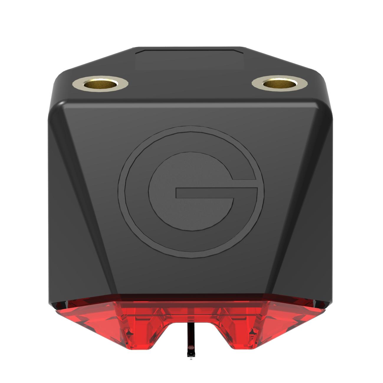 E1-cartridge-front-angle_222768_1.jpg
