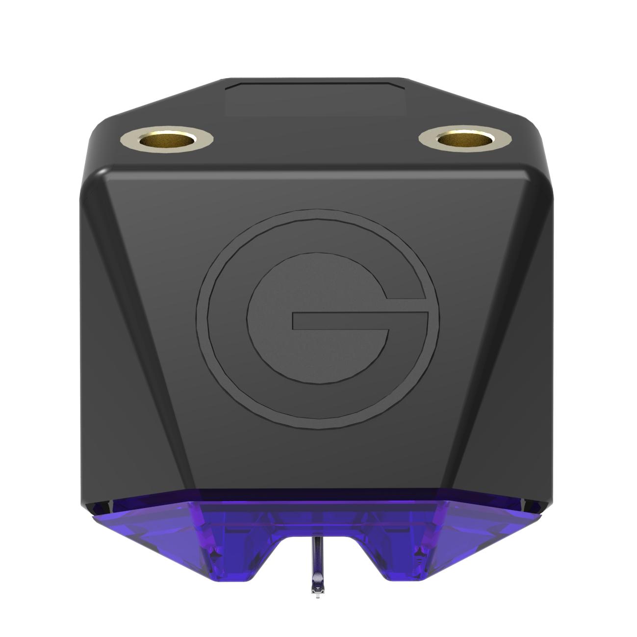 E3-cartridge-front-angle_222855_2.jpg