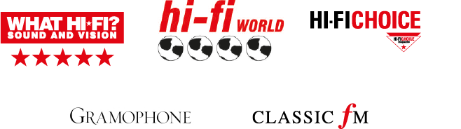 Award Logo's.png