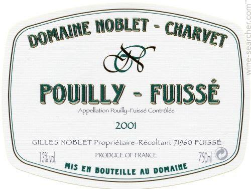 domaine-noblet-charvet-pouilly-fuisse-maconnais-france-10339174 19OCT 2017.jpg