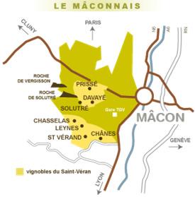 Saint_Veran-maconnais 19 OCT 2017.jpg