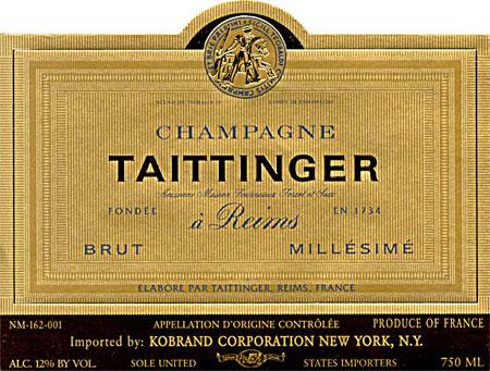 taittinge champagne label 2006.jpg