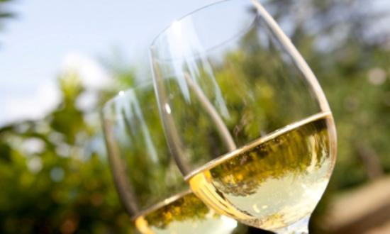 紫外線影响酒裡的硫磺元素