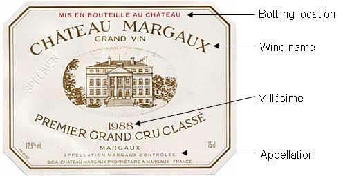 法國酒標認識 8th Feb 2018 pic 1.jpg