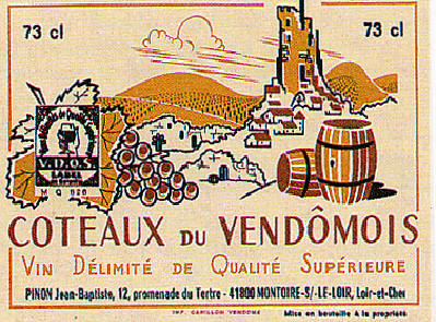 法國酒標認識 8th Feb 2018 pic 2.jpg
