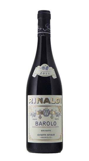 Rinaldi Barolo pic 1.jpg