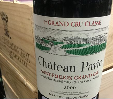 Pavie 23rd May 2019 pic 2.png