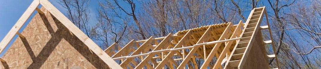Building Construction work