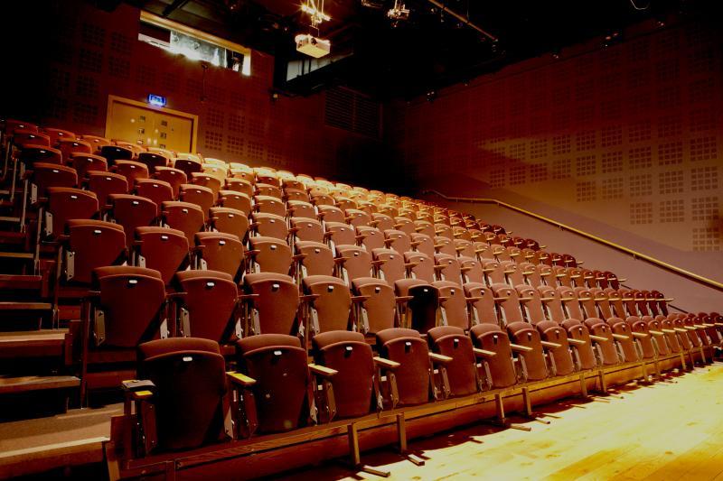 MillTheatre-Auditorium.jpg