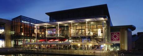 b_054-1-mill-theatre.jpg