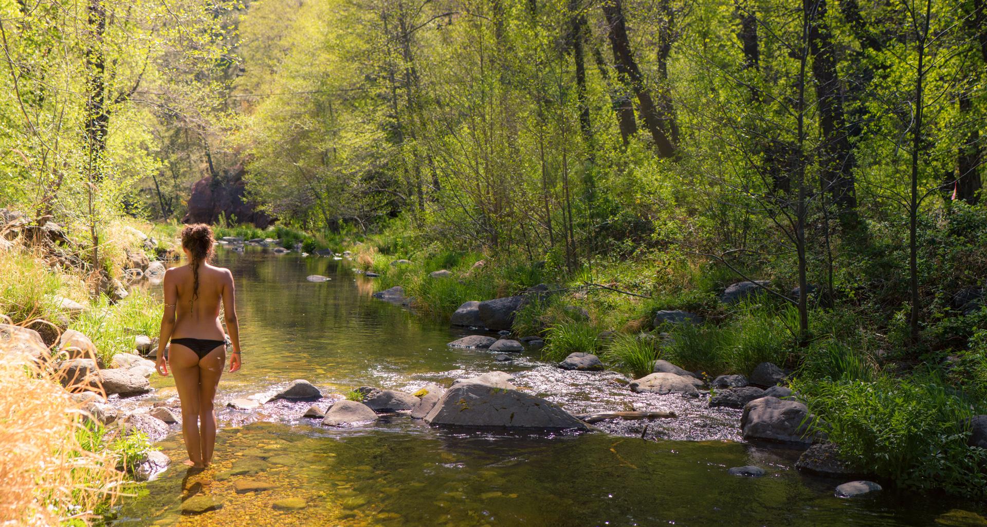 Oak Creek Flash.jpg