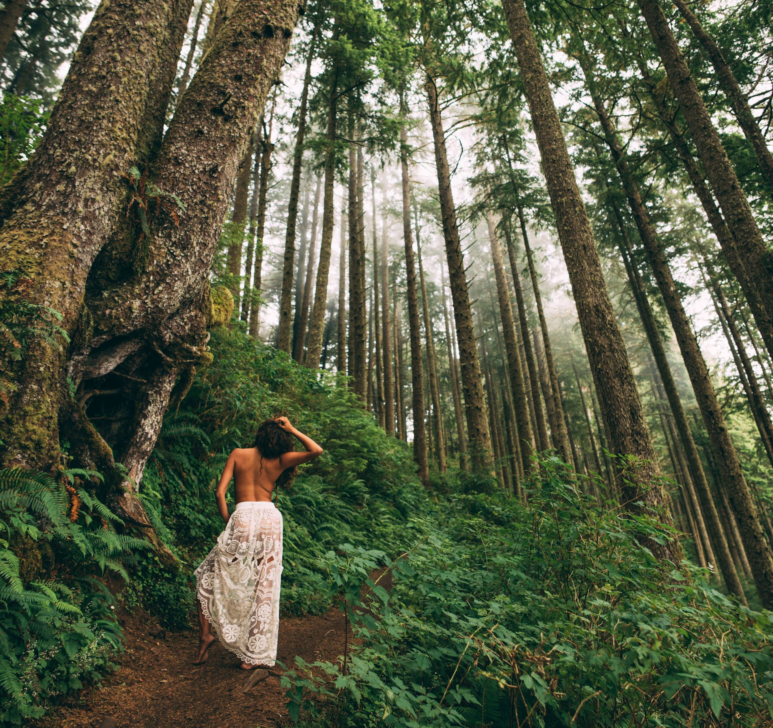 Foggy Woods Skirt 1-Edit.jpg