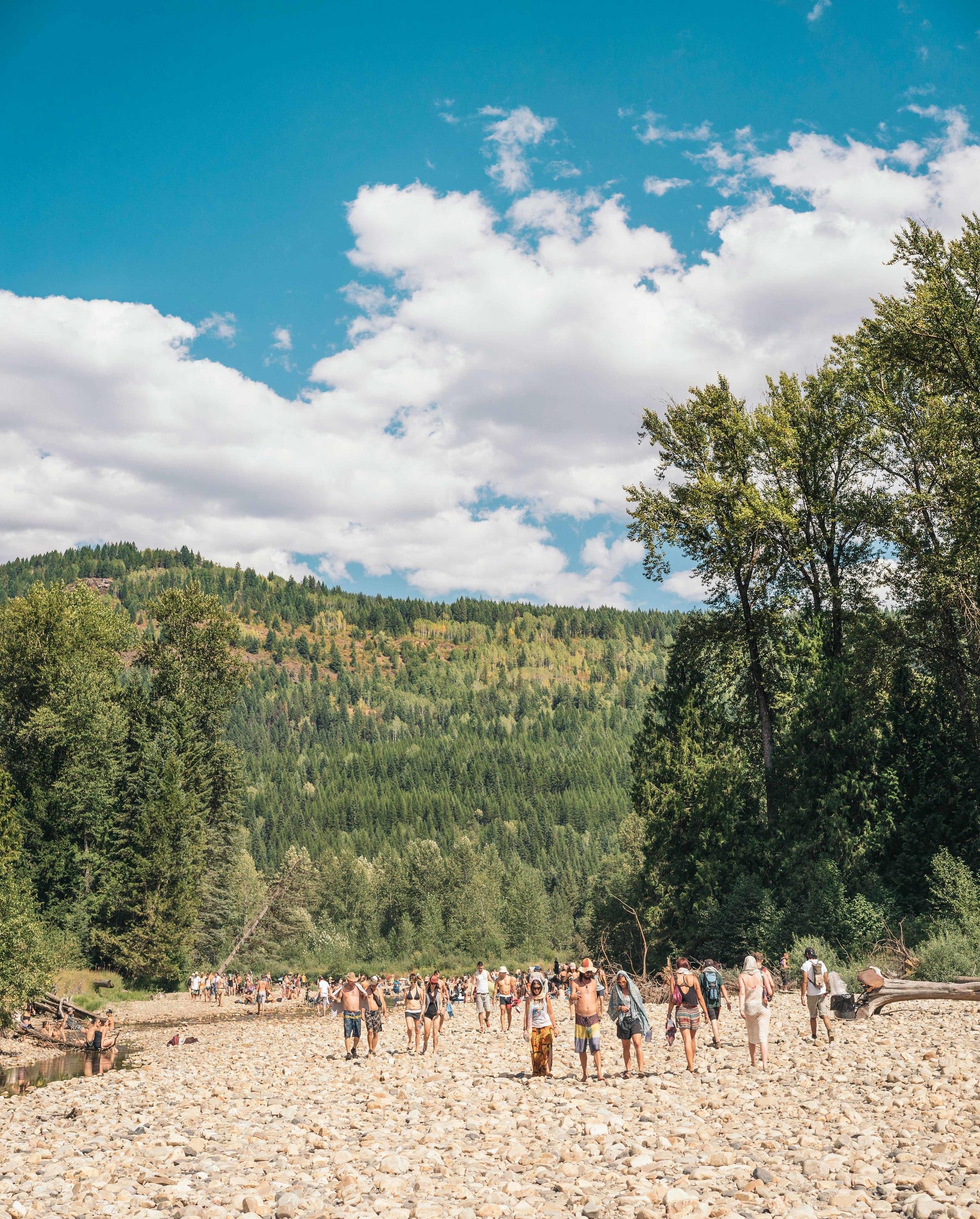 Daytime River 2.jpg