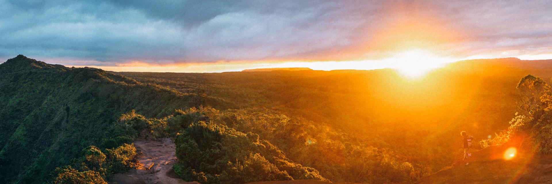 Kalalau Lookout Sunrise.jpg