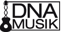 DNA Musik