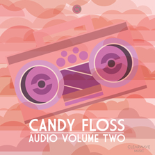 CWM0045-Candy-Floss-Audio-V2-Cover.jpg