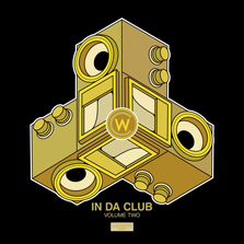 CWM0053-In-Da-Club-2-Cover.jpg