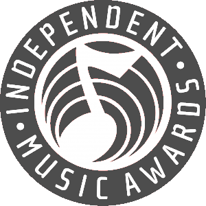 * The 2016 Independent Music Awards, nominated album