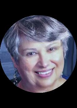 Elena Werner, Elena's Language Services