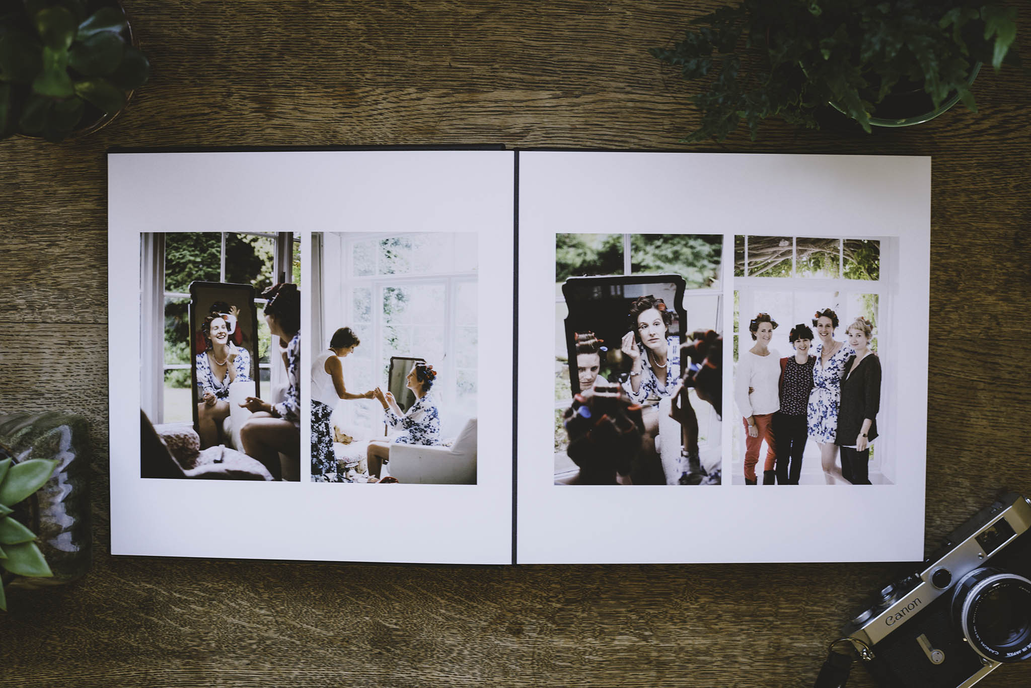 page-1-queensberry-wedding-album-scott-stockwell-photography.jpg