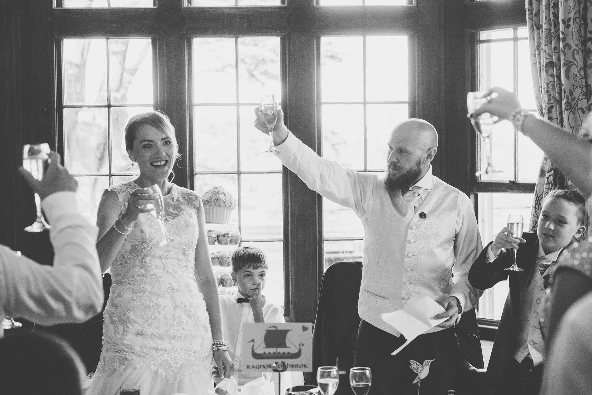 mark-fran-wedding-dumbleton-hall-scott-stockwell-photography.jpg