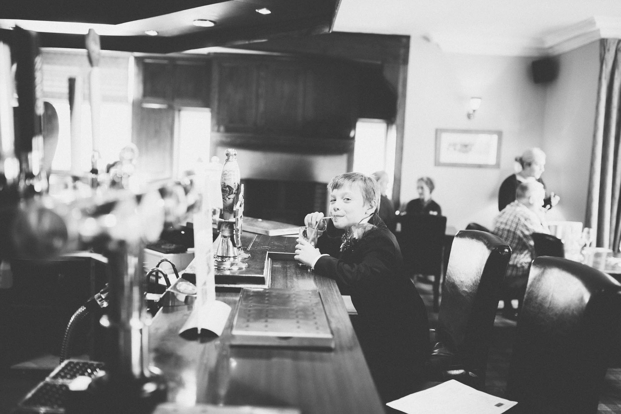 at-the-bar-wedding-blog-scott-stockwell-photography-end-2017.jpg