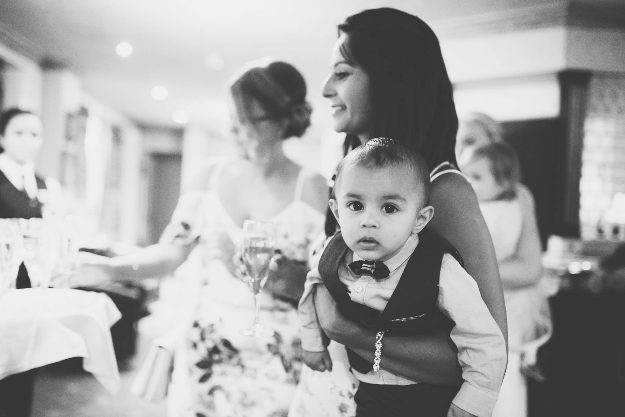 baby-wedding-blog-scott-stockwell-photography-end-2017.jpg