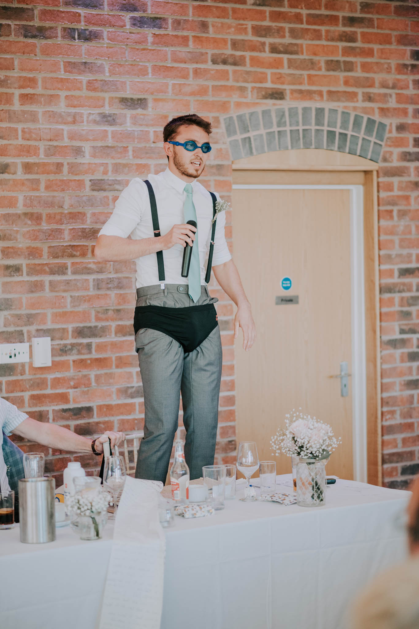 best-man-speech-wedding-blog-scott-stockwell-photography-end-2017.jpg