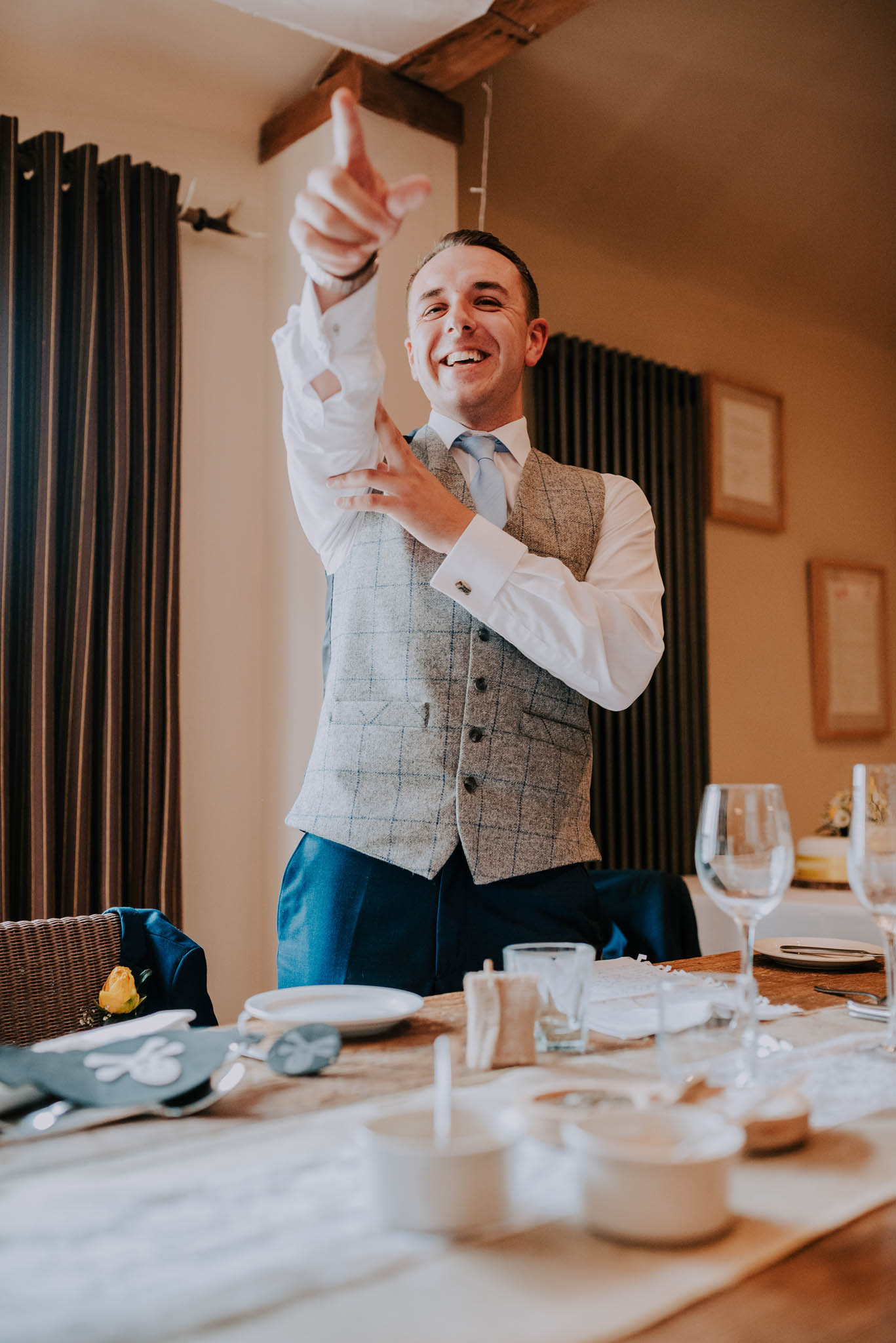 best-man-speeches-wedding-blog-scott-stockwell-photography-end-2017.jpg