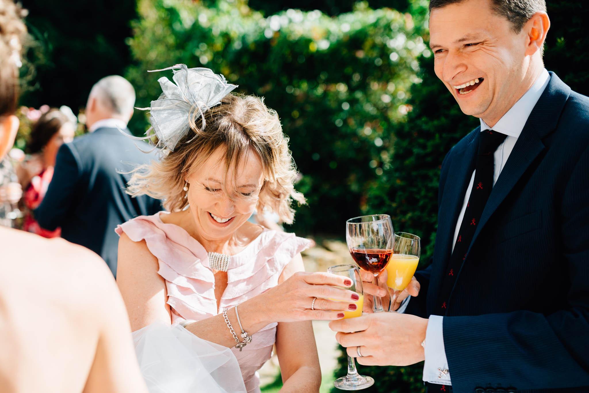 cheers-wedding-blog-scott-stockwell-photography-end-2017.jpg