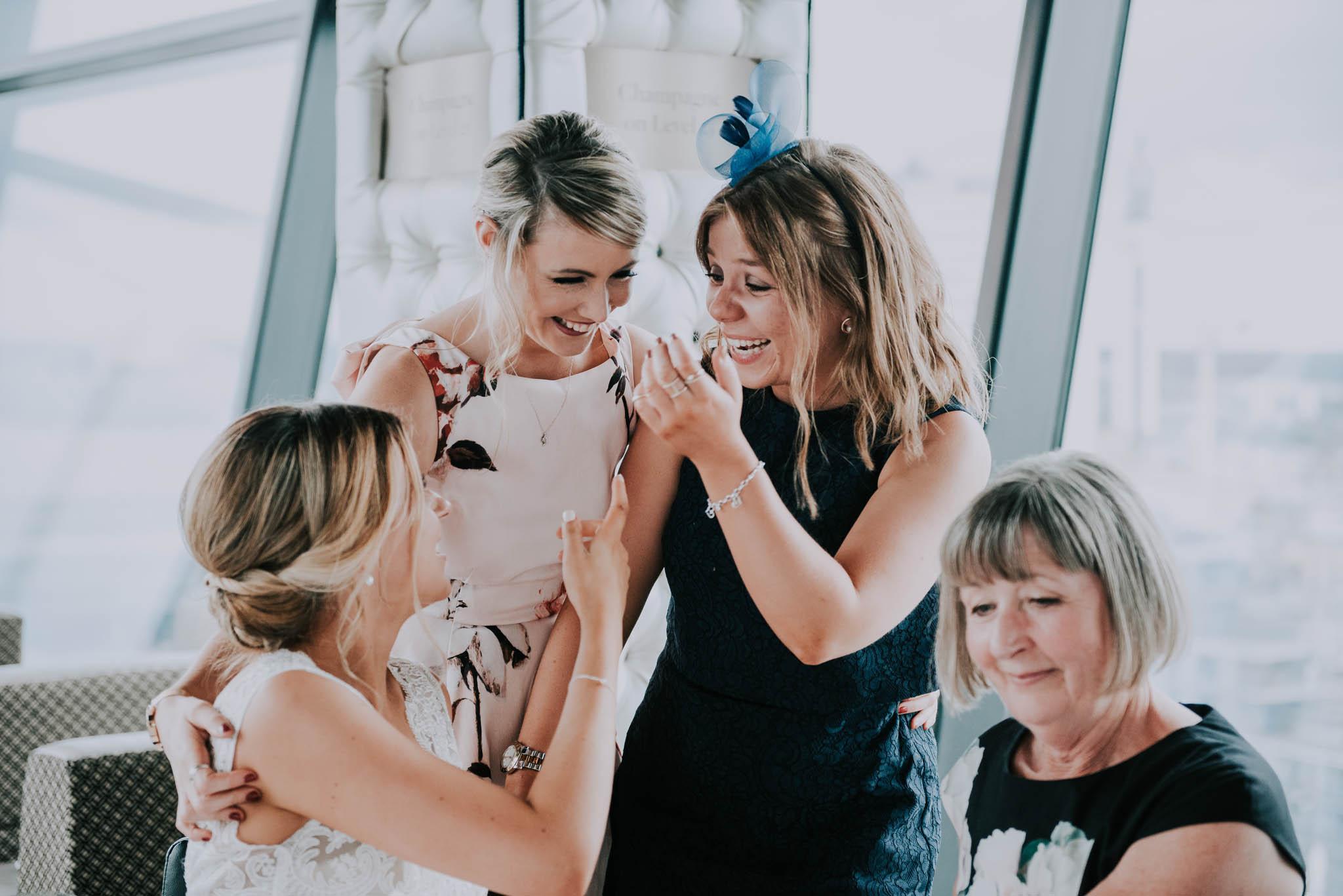 crying-wedding-blog-scott-stockwell-photography-end-2017.jpg
