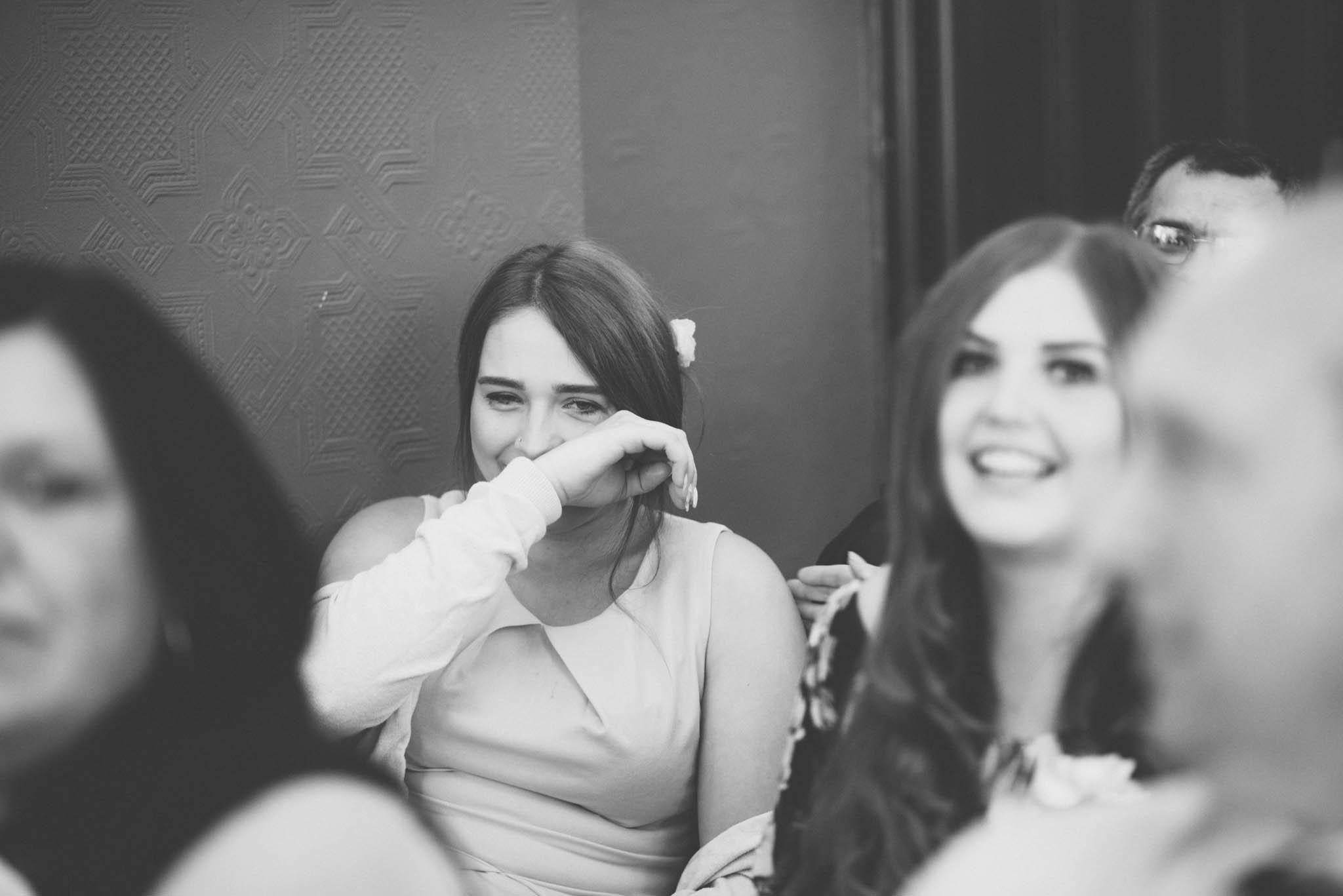 crying2-wedding-blog-scott-stockwell-photography-end-2017.jpg
