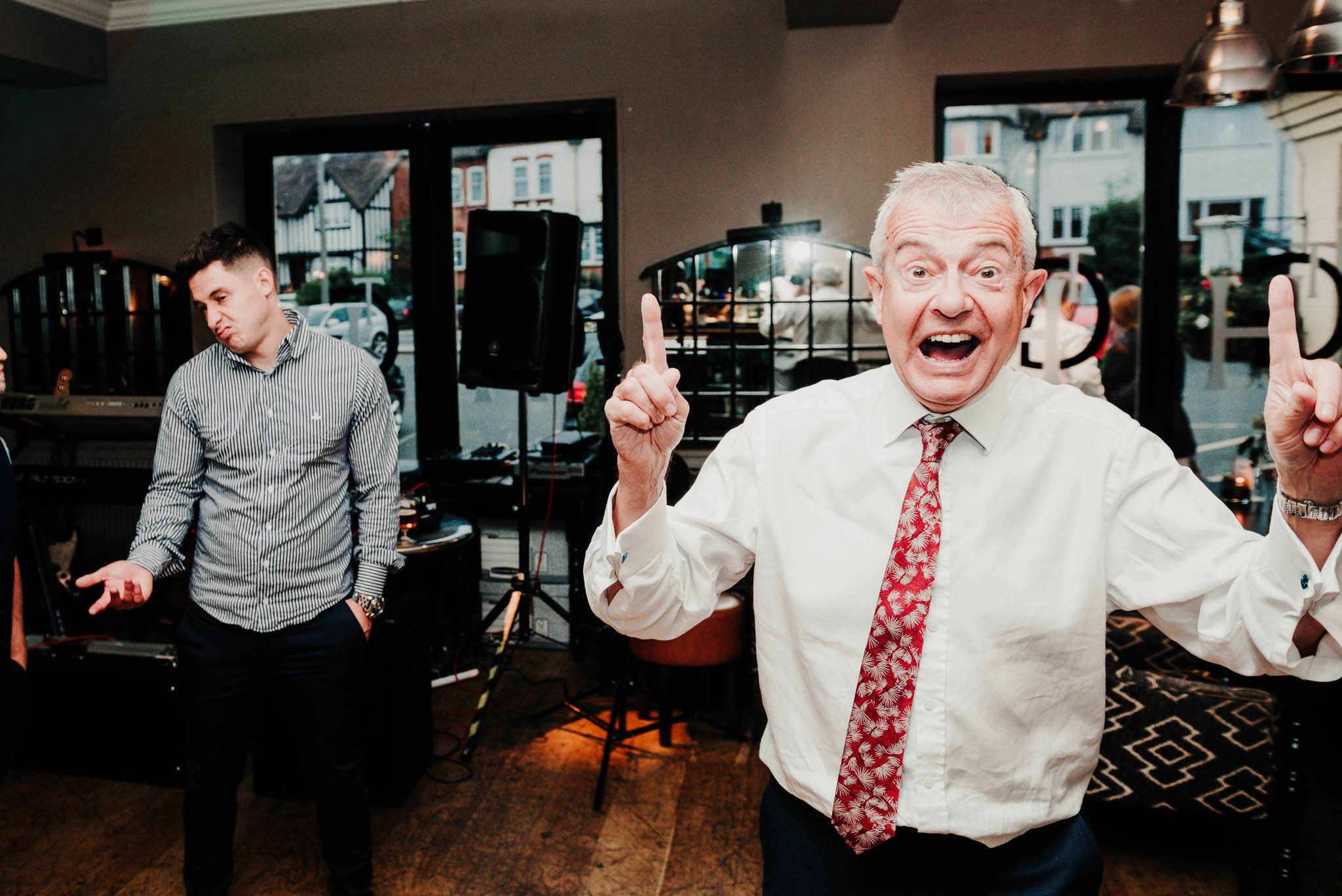 dancing-wedding-blog-scott-stockwell-photography-end-2017.jpg