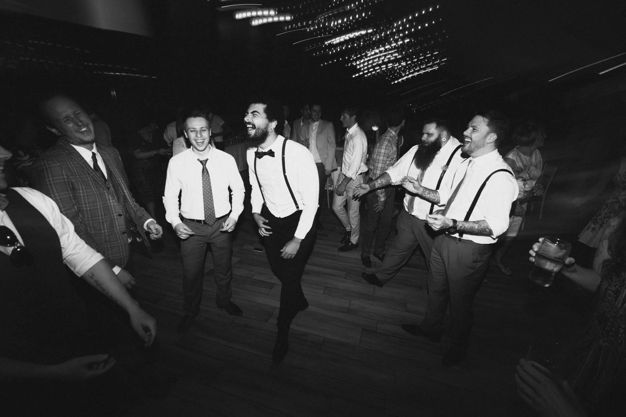 dancing2-wedding-blog-scott-stockwell-photography-end-2017.jpg