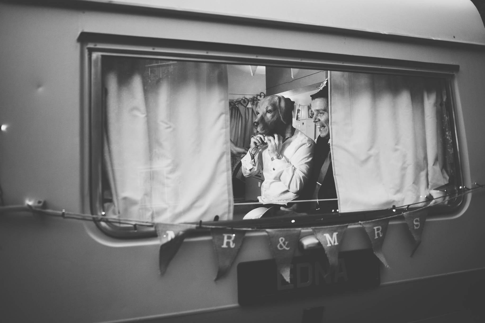 dog-mask-wedding-blog-scott-stockwell-photography-end-2017.jpg