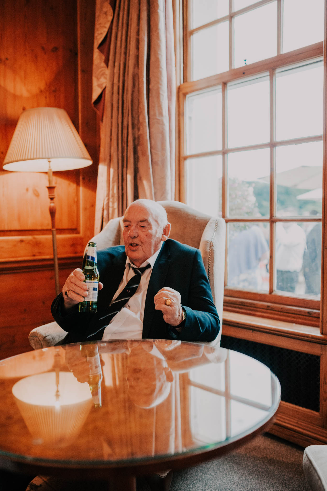 Drink-wedding-blog-scott-stockwell-photography-end-2017.jpg