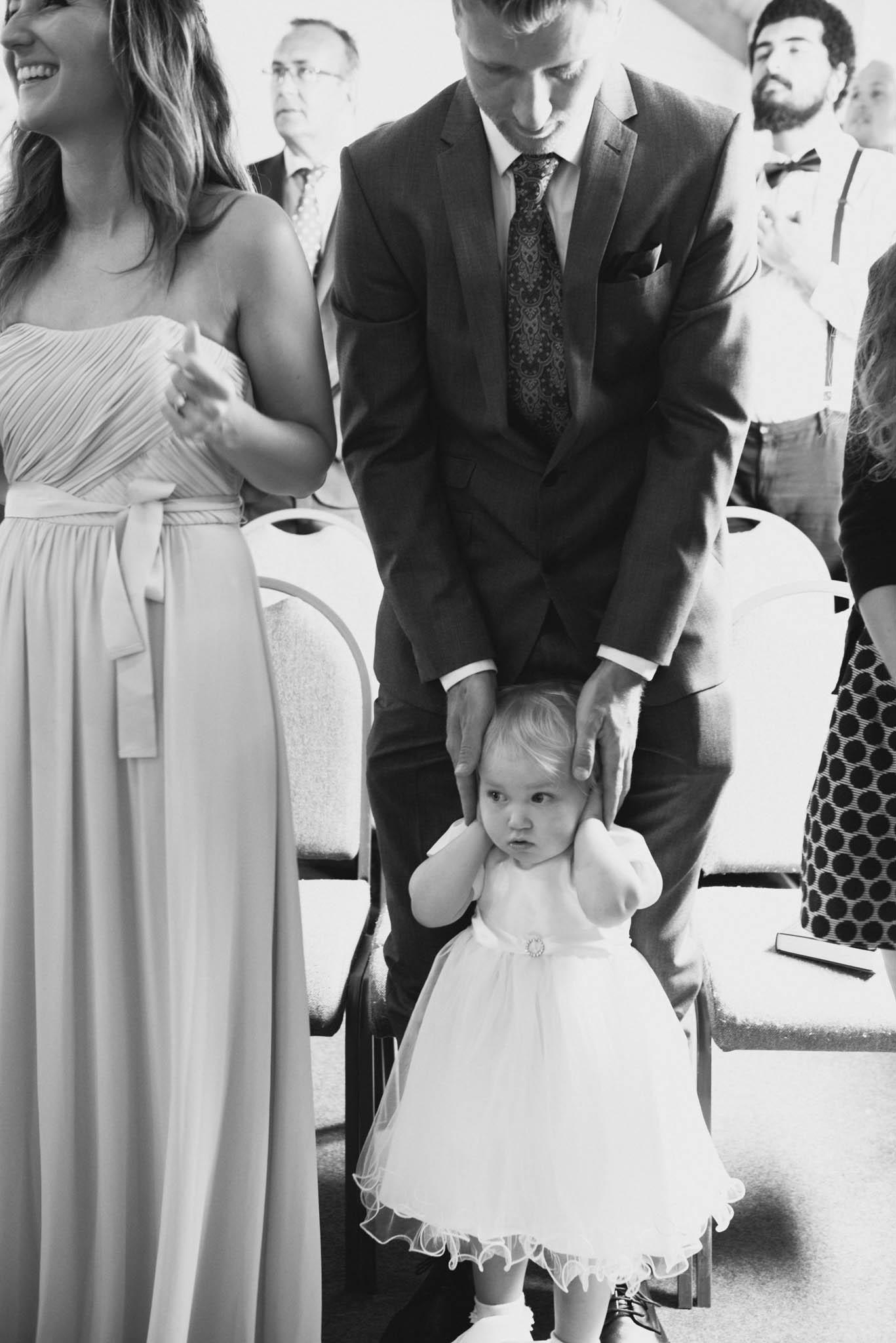 ears-wedding-blog-scott-stockwell-photography-end-2017.jpg