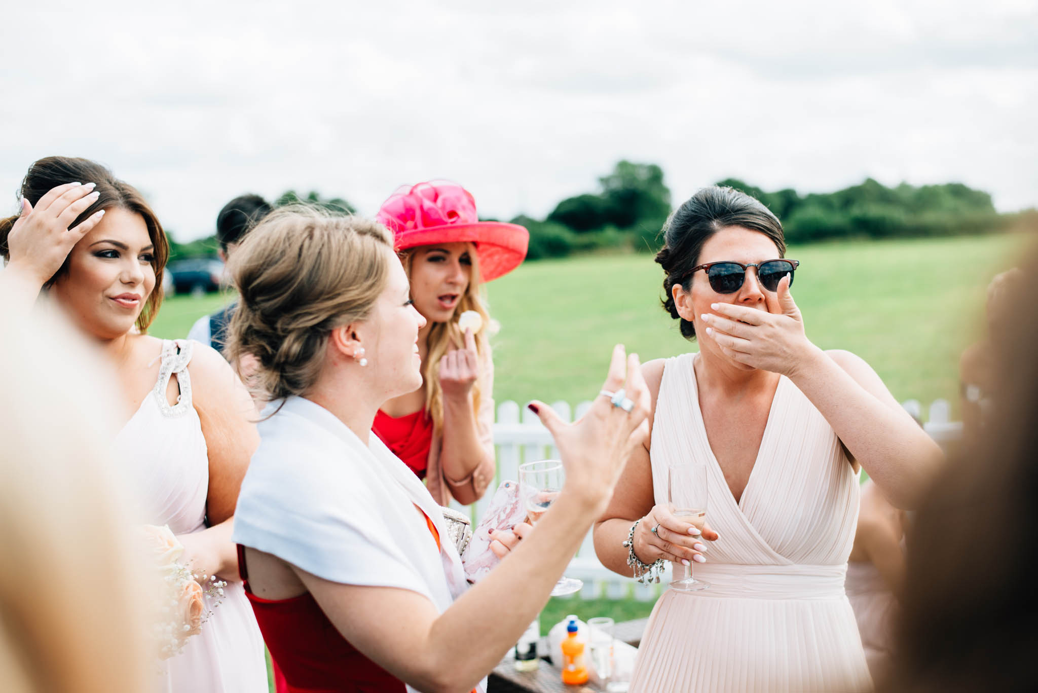 eating-wedding-blog-scott-stockwell-photography-end-2017.jpg