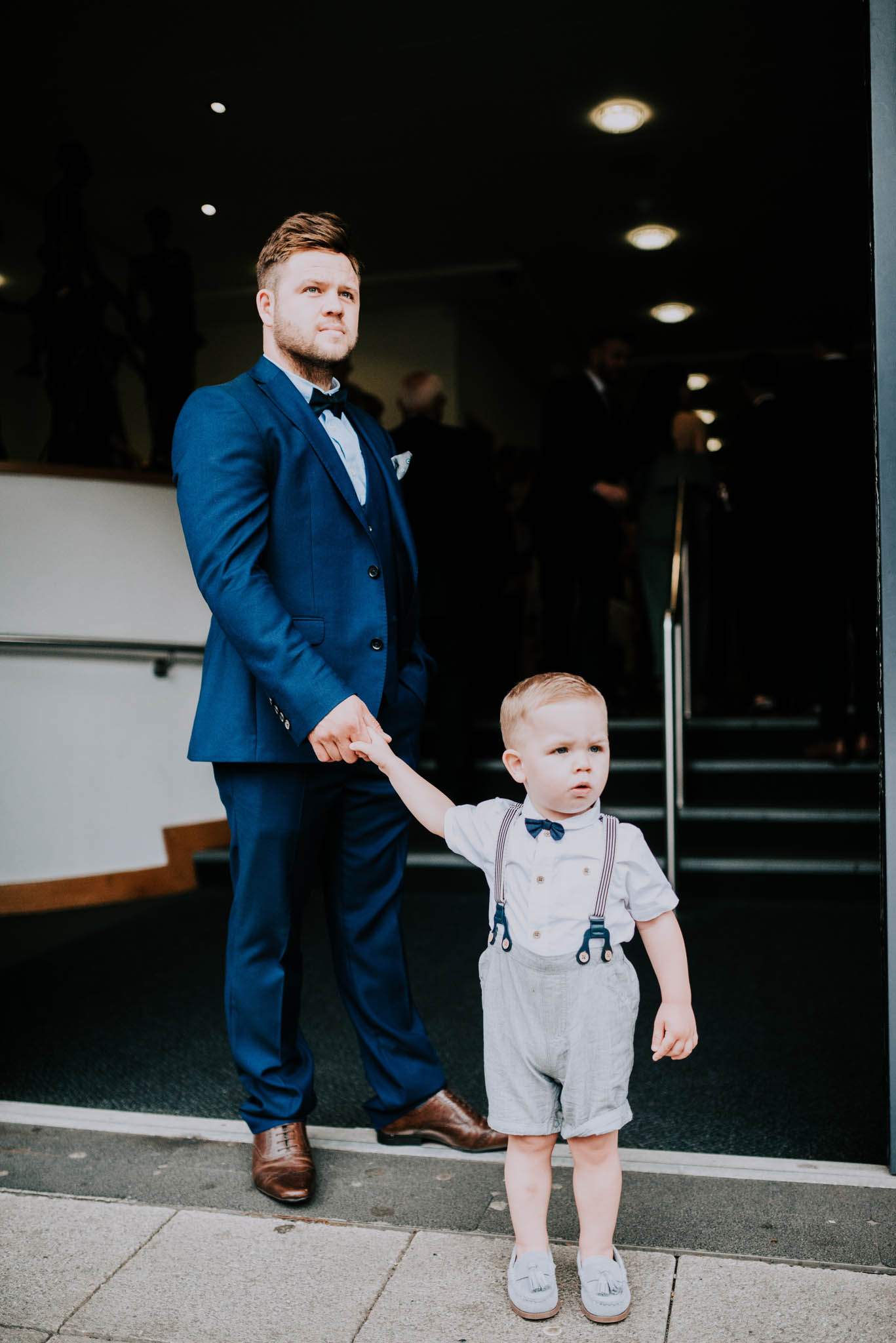 holding hands-wedding-blog-scott-stockwell-photography-end-2017.jpg