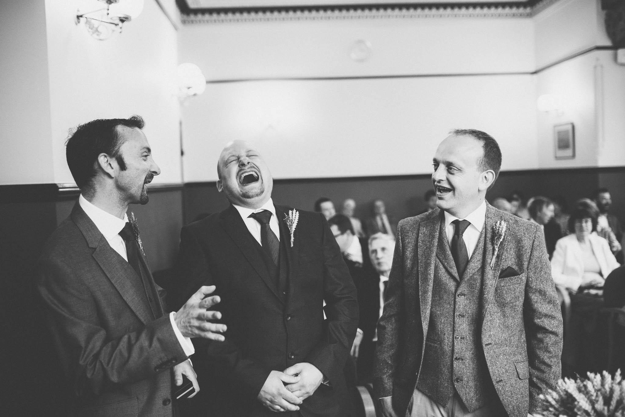 Laugh-wedding-blog-scott-stockwell-photography-end-2017.jpg