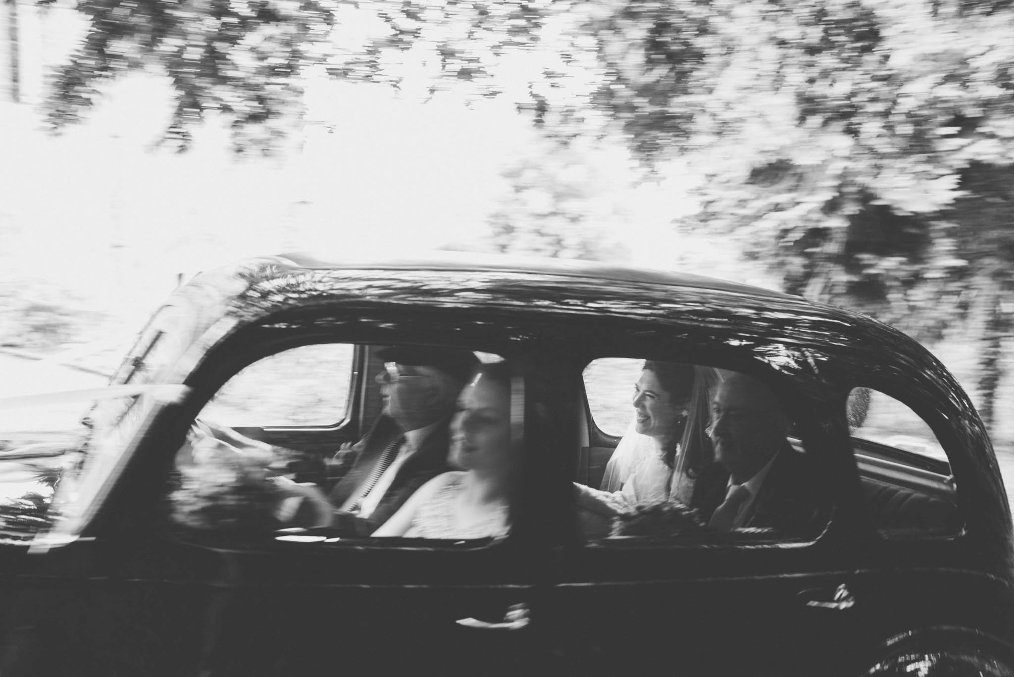 motion-blur-wedding-blog-scott-stockwell-photography-end-2017.jpg